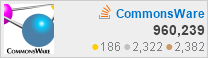 profile for CommonsWare at Stack Overflow, Q&A for professional and enthusiast programmers