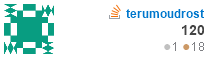 profile for Kurniawantaari at Stack Overflow, Q&A for professional and enthusiast programmers